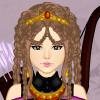 alexia-dalton